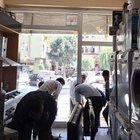 Şemdinli'de bir iş yerine silahlı saldırı düzenlendi