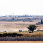 TSK: ÖSO 6 köyü daha ele geçirdi