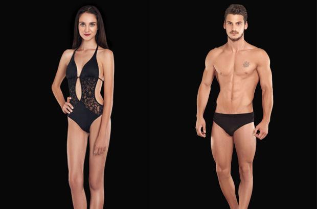 Türkiye 'Best Model'ini arıyor