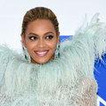 Doktorlar Beyonce'u uyardı