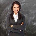 MEB Sözleşmeli öğretmen başvurusu nasıl yapılır?
