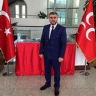 MHP'nin 5 ilçe teşkilatı görevden alındı