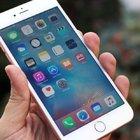iPhone 7 ve Plus'ın Türkiye çıkış tarihi belli oldu!