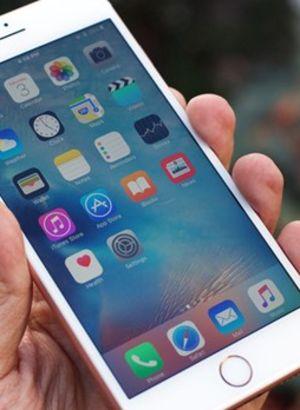 iPhone 7 bu yüzden milyonlarca satıyormuş!