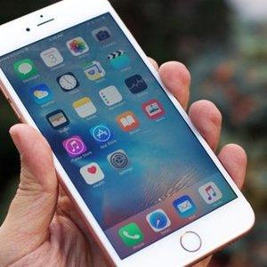 Apple yeni iPhone 7'yi piyasaya sürmeye hazırlanıyor!