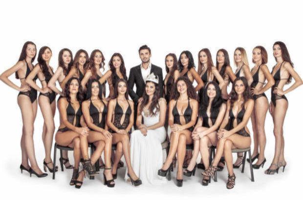 Türkiye, 'Best Model'ini arıyor