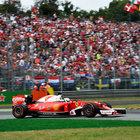 Liberty Media, Formula 1'i satın aldı