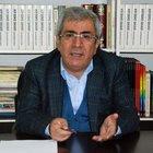 HDP Diyarbakır Milletvekili İmam Taşçıer hakkında 13 ayrı iddianame
