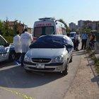 Eskişehir'de kayıp olarak aranan kadın ölü bulundu