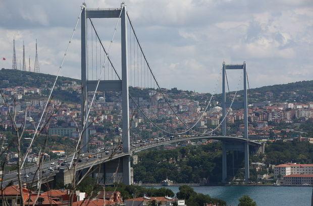Bayram'da köprü ve otoyollar ücretsiz mi?