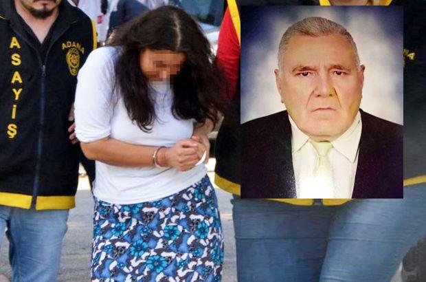 Adana'da Osman Efe cinayeti davası devam ediyor
