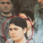 Aranan PKK'lı kadın terörist Atatürk Havalimanı'nda yakalandı