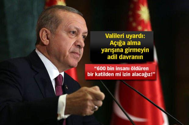 """""""Bilgimiz dışındaki Türk, Türkiye unvanları yasaklanacak"""""""