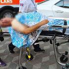 67 yaşında genelevde kalp krizi geçirdi
