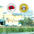 'Diyarbakır'ın Sur ve Silvan belediyelerine kayyum atandı' iddiasını Valilik yalanladı