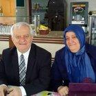 FETÖ imamı Adil Öksüz'ün kayınpederinin baldızı gözaltına alındı