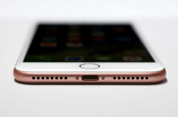 İphone 7 renkleri ve özellikleri 85