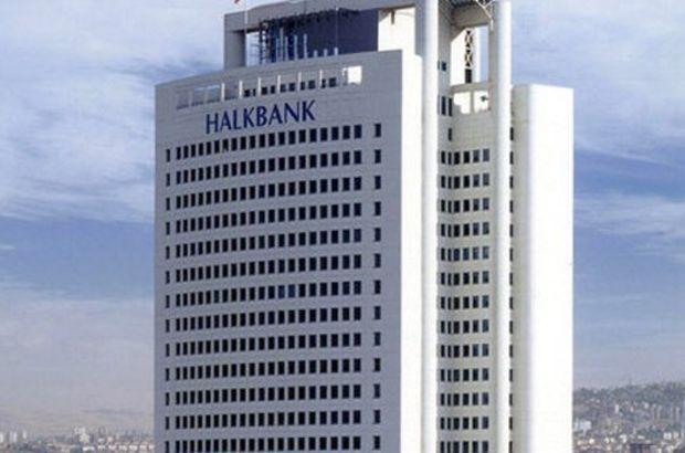 Halkbank'tan CHP'li vekile cevap