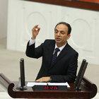 """HDP'li 8 vekile """"zorla getirilme"""" kararı"""
