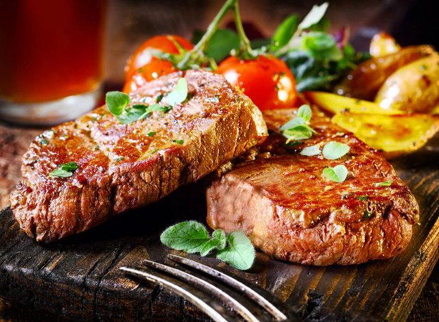 Kurban etiyle ilgili altın kurallar