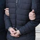 Bingöl'de DEAŞ operasyonu: 7 tutuklama