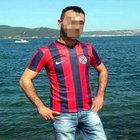 Zonguldak'ta bir genç bonzaiden hayatını kaybetti