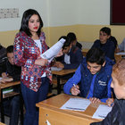 Sözleşmeli öğretmen mülakat yerleri açıklandı