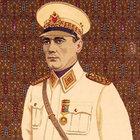 TBMM'den Atatürk tablosu açıklaması