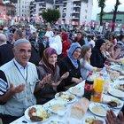 Arefe günü oruç tutulur mu?