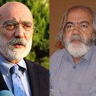 Ahmet Altan ve Mehmet Altan FETÖ soruşturmasında gözaltında