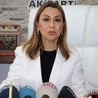AK Parti Genel Başkan Yardımcısı Çalık: 3 milyon Suriyeli vatanlarına dönecek