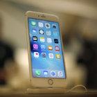 iPhone 7 ve iPhone 7 Plus hakkında şikayetler