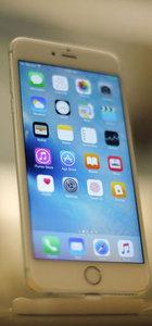 iPhone 7'lerdeki büyük sorun!