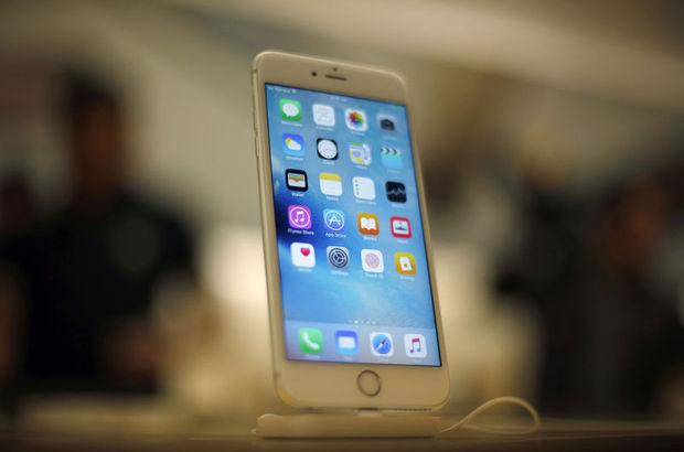 iPhone 7 modellerinde internet hızı problemi ortaya çıktı