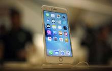 iPhone 6S'lerde sorunlu bataryalar değiştirilecek