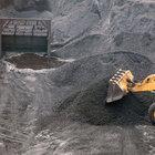 20 milyar ton kömür rezervi hedefleniyor