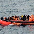 Çanakkale'de 29 yabancı uyruklu yakalandı