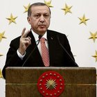 Erdoğan: DAİŞ'i bitirmek boynumuzun borcudur