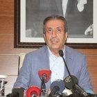 AK Parti Genel Başkan Yardımcısı Eker: PKK zihniyeti, en büyük zararı Kürtlere verdi
