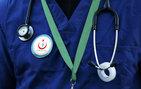 Sağlık Bakanlığı 15 bin personel alacak