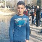 Suriye'de yaralanan asker, 5 gün sonra şehit oldu