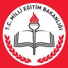 Diyarbakır'da ilköğretim haftası programı 2 gün ertelendi