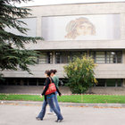 Akademik kadro ilanı veren üniversiteler