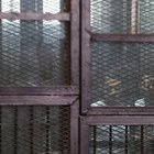 "Mısır'da 700'den fazla mahkuma ""af"""