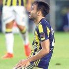 Fenerbahçe'nin hisseleri değer kaybetti