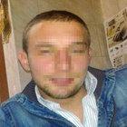 Zonguldak'ta yaşadığı olayı anlatırken arkadaşını vurdu