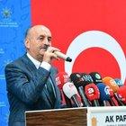 Mehmet Müezzinoğlu: Talat Aydemir bile mezarından çıkıp gelse...