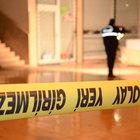 Polis memuru, yeğeni tarafından silahla vuruldu