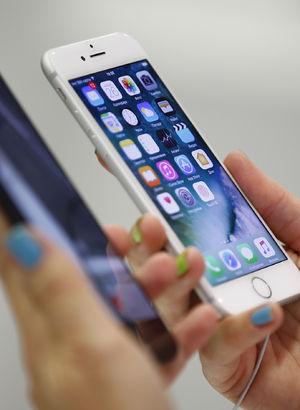 Apple iOS 10.1 güncellemesi yayınlandı