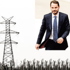 4.2 milyarlık yatırımla elektrik kesintileri azalacak